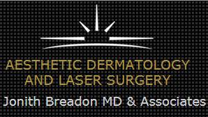 Aesthetic Dermatology & Laser Surgery – Dr. Jonith Y Breadon