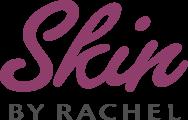 Skin by Rachel