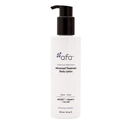 AFA-Advanced-Treatment-Lotion